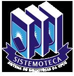 SISTEMOTECA